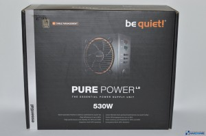 be-quiet!-pure-power-l8-530w_015
