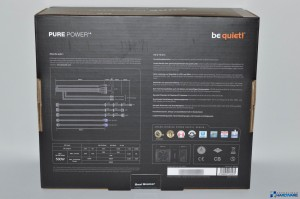 be-quiet!-pure-power-l8-530w_016
