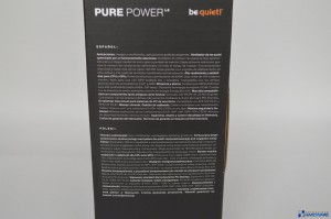 be-quiet!-pure-power-l8-530w_017