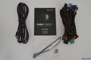 be-quiet!-pure-power-l8-530w_025