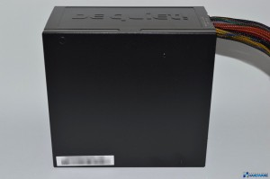 be-quiet!-pure-power-l8-530w_037