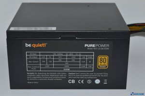 be-quiet!-pure-power-l8-530w_040