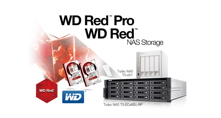 qnap-wd-red