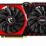 msi-gtx_970_gaming_4g-product_pictures-3d1