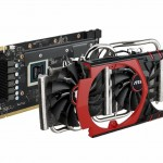 msi-gtx_970_gaming_4g-product_pictures-3d12
