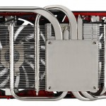 msi-gtx_970_gaming_4g-product_pictures-3d3