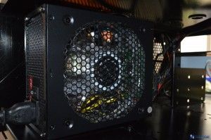 ANTEC HIGH CURRENT GAMER 750 M test__001