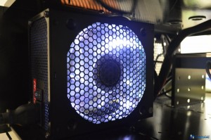 ANTEC HIGH CURRENT GAMER 750 M test__002