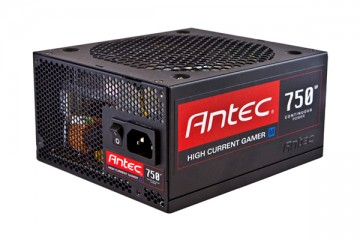 ANTEC-HIGH-CURRENT-GAMER-750-M_SLIDER