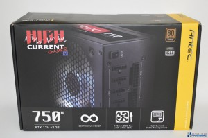 ANTEC HIGH CURRENT GAMER 750W M_006