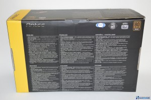 ANTEC HIGH CURRENT GAMER 750W M_011