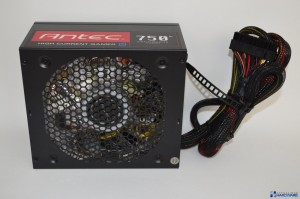 ANTEC HIGH CURRENT GAMER 750W M_033
