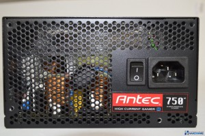ANTEC HIGH CURRENT GAMER 750W M_036