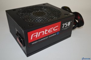 ANTEC HIGH CURRENT GAMER 750W M_038