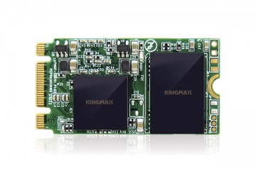 KINGMAX-M2-2242-SSD-128GB-slider