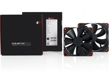 noctua-industrialPPC-fan-series_slider