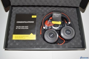JABRA EVOLVE 80 MS STEREO unboxing actualidad hardware_001