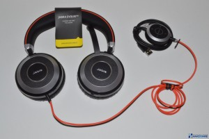 JABRA EVOLVE 80 MS STEREO unboxing actualidad hardware_010