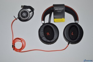 JABRA EVOLVE 80 MS STEREO unboxing actualidad hardware_013