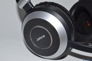 JABRA EVOLVE 80 MS STEREO unboxing actualidad hardware_028