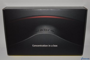 JABRA-EVOLVE-80-MS-STEREO-unboxing-actualidad-hardware_053