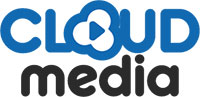 cloud-media-logo