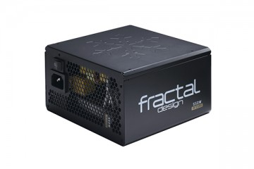 fractal-design-integra-m-550w-slider