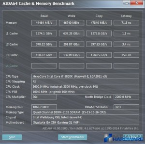 avexir-core-series-ddr4-jedec-test_003
