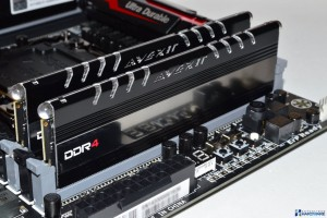 avexir-core-series-ddr4-review-test004