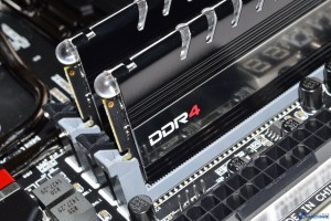 avexir-core-series-ddr4-review-test009
