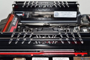 avexir-core-series-ddr4-review-test011