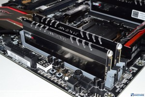 avexir-core-series-ddr4-review-test016