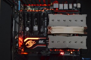 avexir-core-series-ddr4-review-test060
