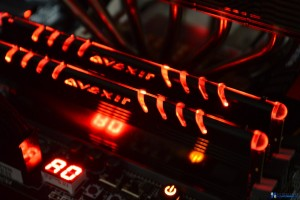 avexir-core-series-ddr4-review-test096