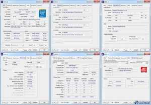 avexir-core-series-ddr4-xmp-test_001