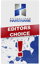 award-editor-choice-actualidad-hardware