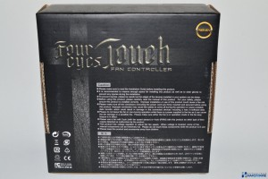 reeven-four-eyes-touch-review_009