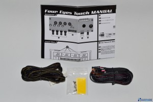 reeven-four-eyes-touch-review_024