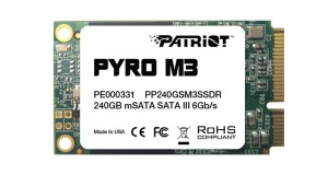 PATRIOT-PYRO-M3-240GB-MSATA-SSD-slider