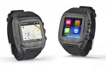 PODOOR-PW306II-SMARTWATCH--slider__