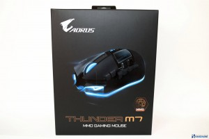 AORUS-THUNDER-M7-review-unboxing_001