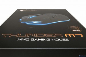 AORUS-THUNDER-M7-review-unboxing_003