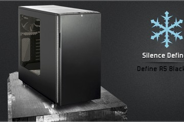 Fractal-Define-R5-Blackout-Edition-press-release