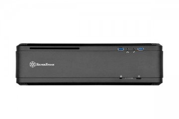 Silverstone-presenta-la-Fortress-Series-FTZ01-press-release-slider