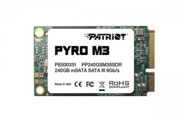 PATRIOT-PYRO-M3-240GB-MSATA-SSD-slider_