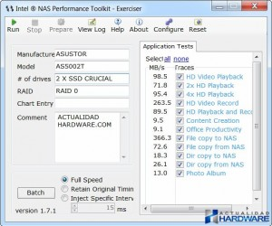asustor-as5002t-downloads-review_001