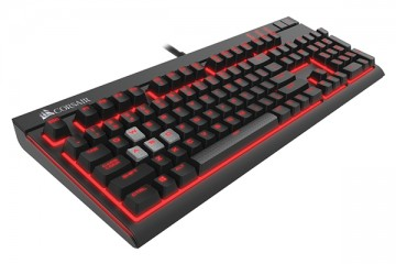 corsair-STRAFE-press-release-slider