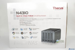 thecus-n4310-unboxing-review_001