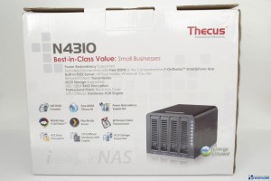 thecus-n4310-unboxing-review_002