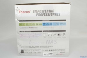 thecus-n4310-unboxing-review_003